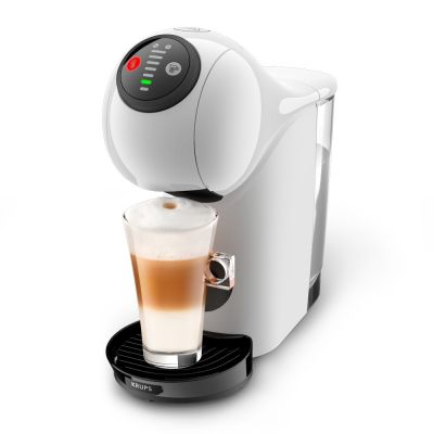 Machine Dolce Gusto mini me