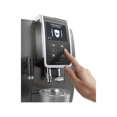 Delonghi DINAMICA PLUS 3795.T