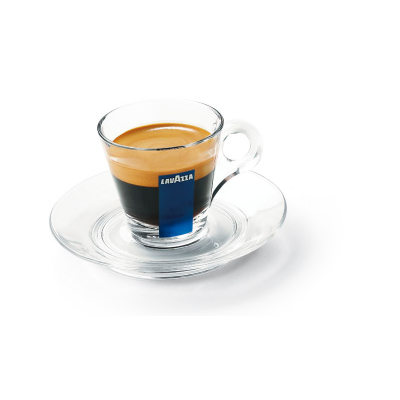 Lavazza blue Intenso 920